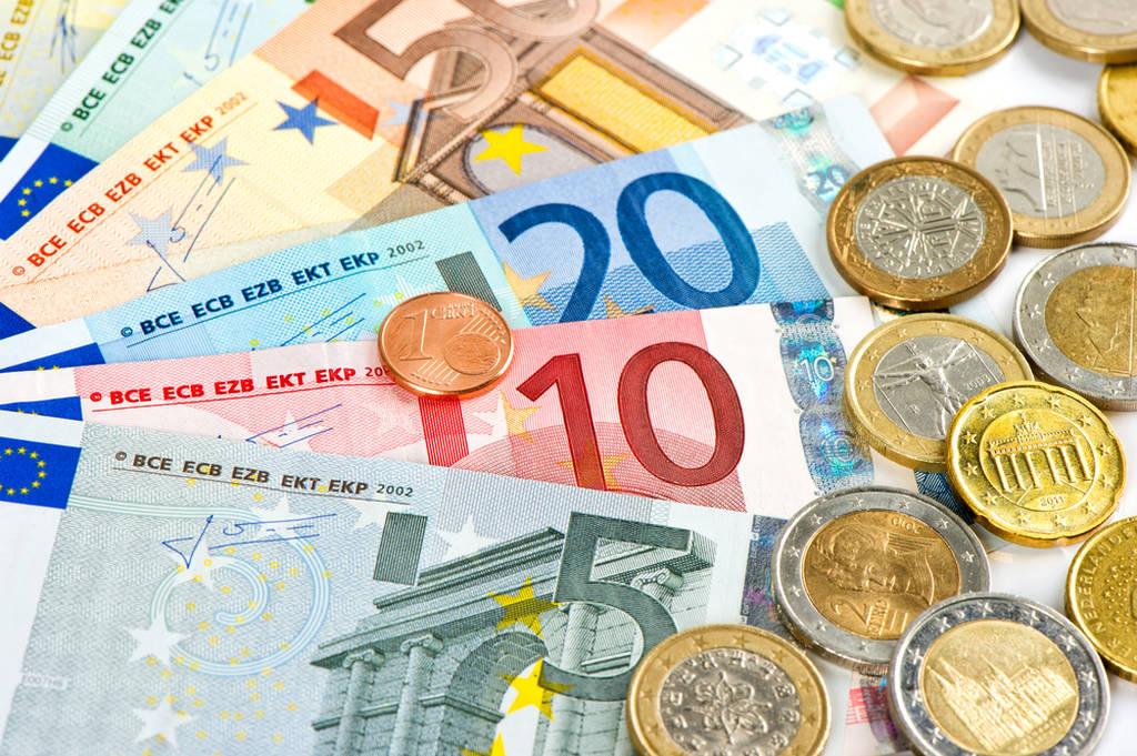 ΚΕΑ: Στις 28 Ιουνίου η πληρωμή των δικαιούχων