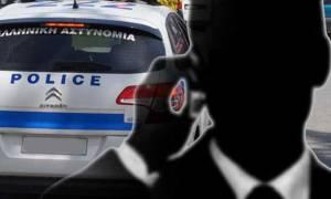 Άρτα: Το τηλεφώνημα φυλακισμένου που προκάλεσε πανικό σε γυναίκα - Τι της ζήτησε