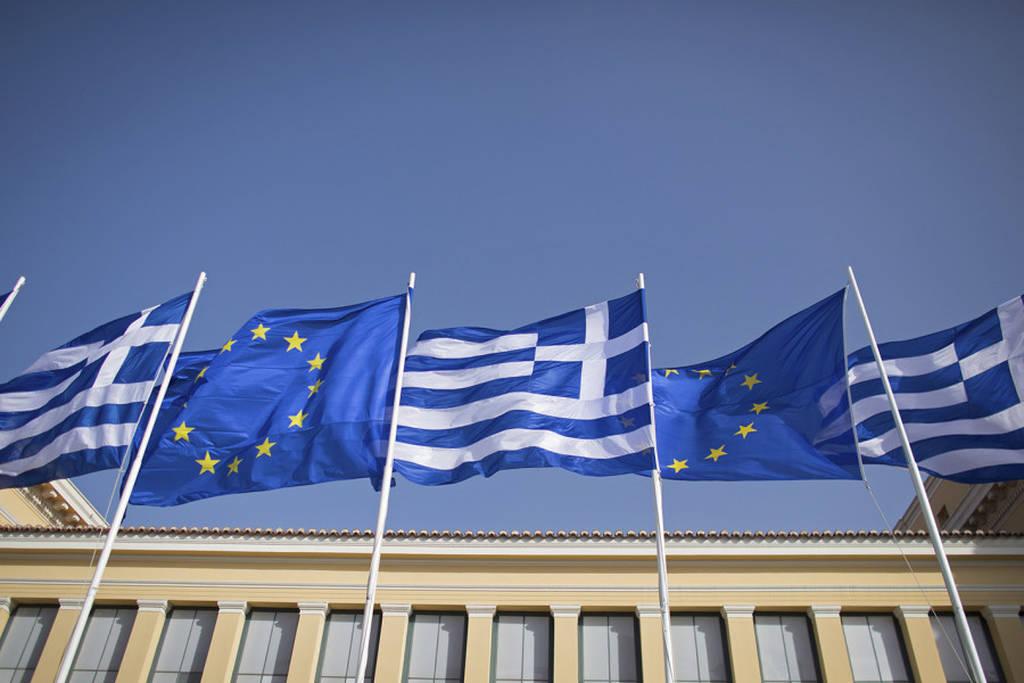 Ολοκλήρωση της βοήθειας προς την Ελλάδα το καλοκαίρι