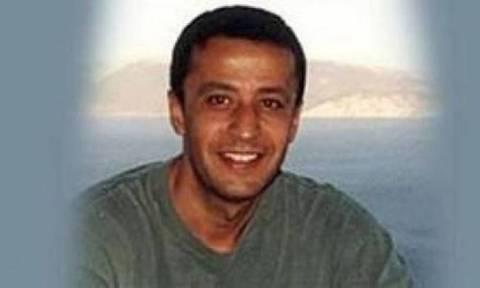 Ανατροπή στην υπόθεση Τσαλικίδη: Δίωξη για ανθρωποκτονία από πρόθεση κατ' αγνώστων