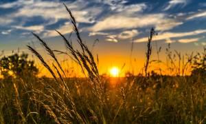 Θερινό Ηλιοστάσιο 2018: Σήμερα είναι η μεγαλύτερη ημέρα του χρόνου!