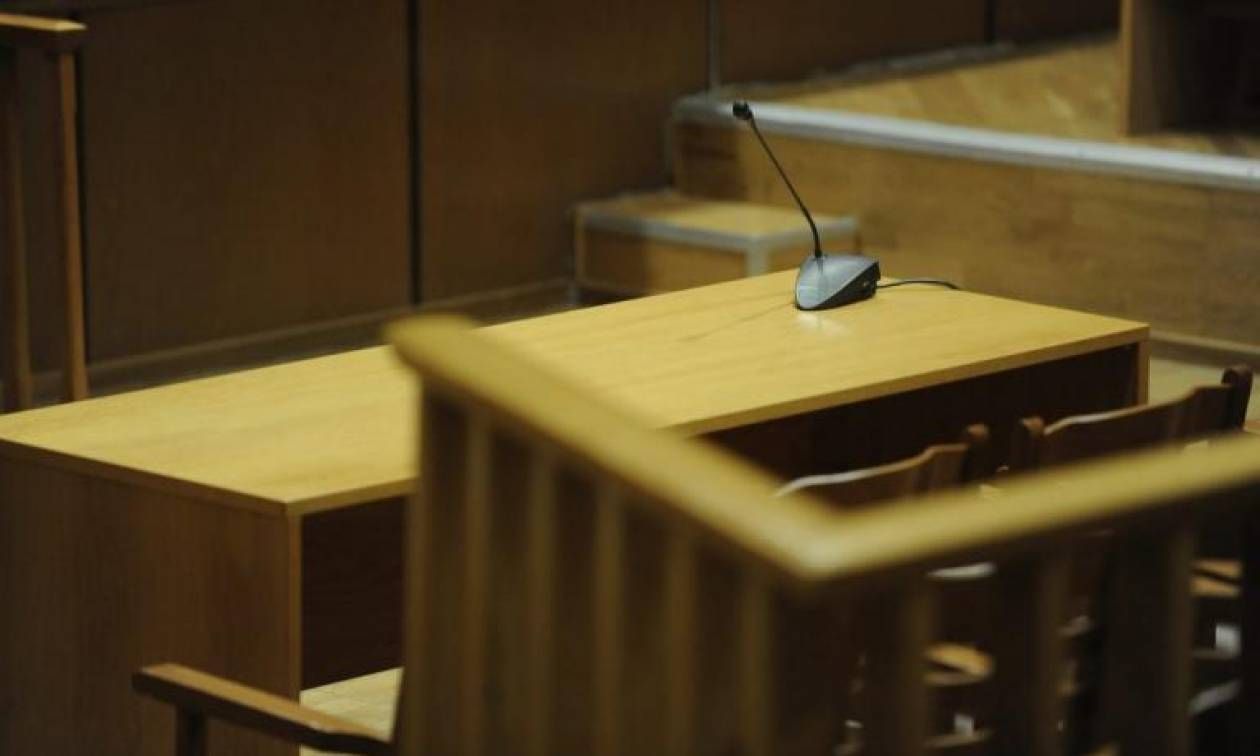 Απόφαση ανάσα για δανειολήπτρια από το Πύργο: «Κούρεψε» κατά 90% το χρέος της