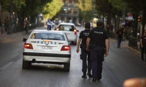 Θεσσαλονίκη: Συμπλοκή αλλοδαπών σε ξενοδοχείο - Ένας ανήλικος τραυματίας