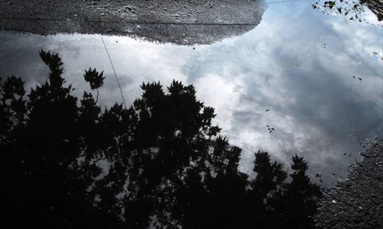 Ο καιρός την Παρασκευή (22/6) - Πού θα βρέξει