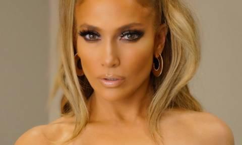 Η Jennifer Lopez έχει σωσία και είναι πραγματικά ολόιδιες