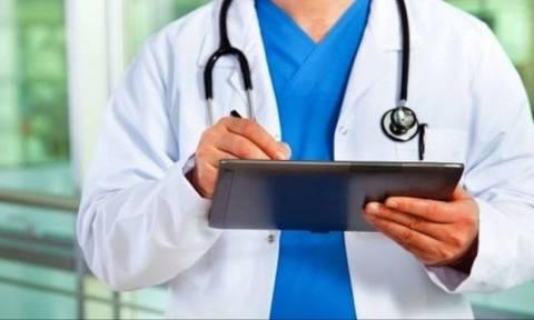 Παρασκευή 22 Ιουνίου: Δείτε ποια νοσοκομεία εφημερεύουν σήμερα