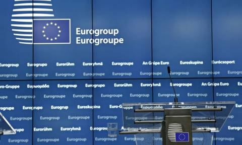 Eurogroup: Η Ελλάδα βγαίνει από το πρόγραμμα με ισχυρότερη οικονομία