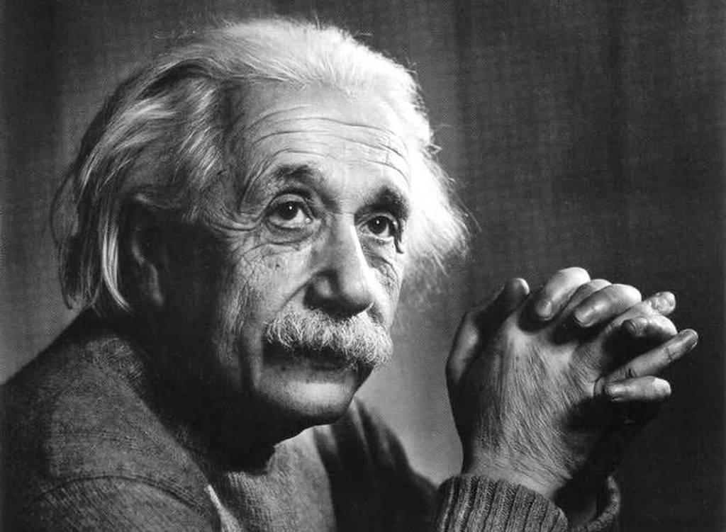 Η θεωρία της σχετικότητας του Αϊνστάιν επιβεβαιώθηκε για μία ακόμη φορά και μάλιστα σε άλλο γαλαξία