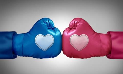 Ζώδια Σήμερα 22/6: Ζήλιες, πάθη, διεκδικήσεις, προκλήσεις και συναρπαστικοί έρωτες