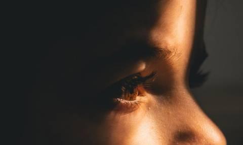 Σοκ στο Βόλο: 9χρονος έχασε την όρασή του παίζοντας με «στιλό» λέιζερ (pic)