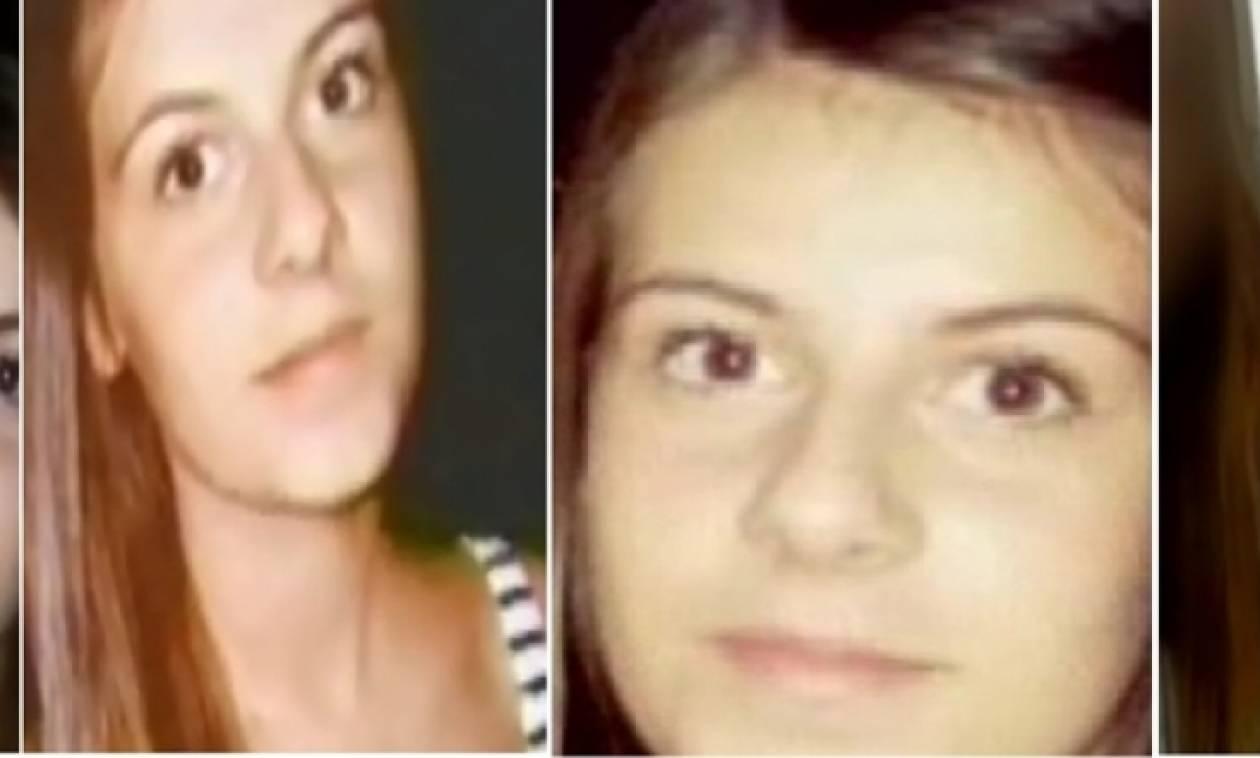 Ανατριχιαστικές εξελίξεις: Η 16χρονη Κωνσταντίνα ήταν έγκυος - Πέταξαν στα σκουπίδια τα όργανά της