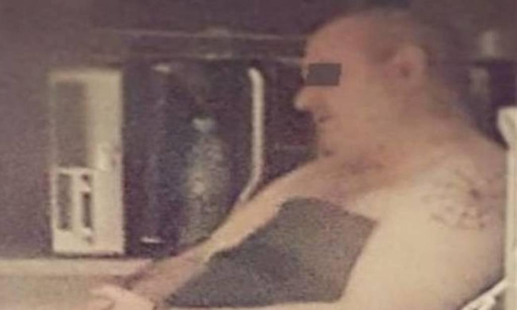 Δάφνη: Διακοπή στη δίκη του 52χρονου που βίαζε και βασάνιζε φοιτήτρια (pics&vid)