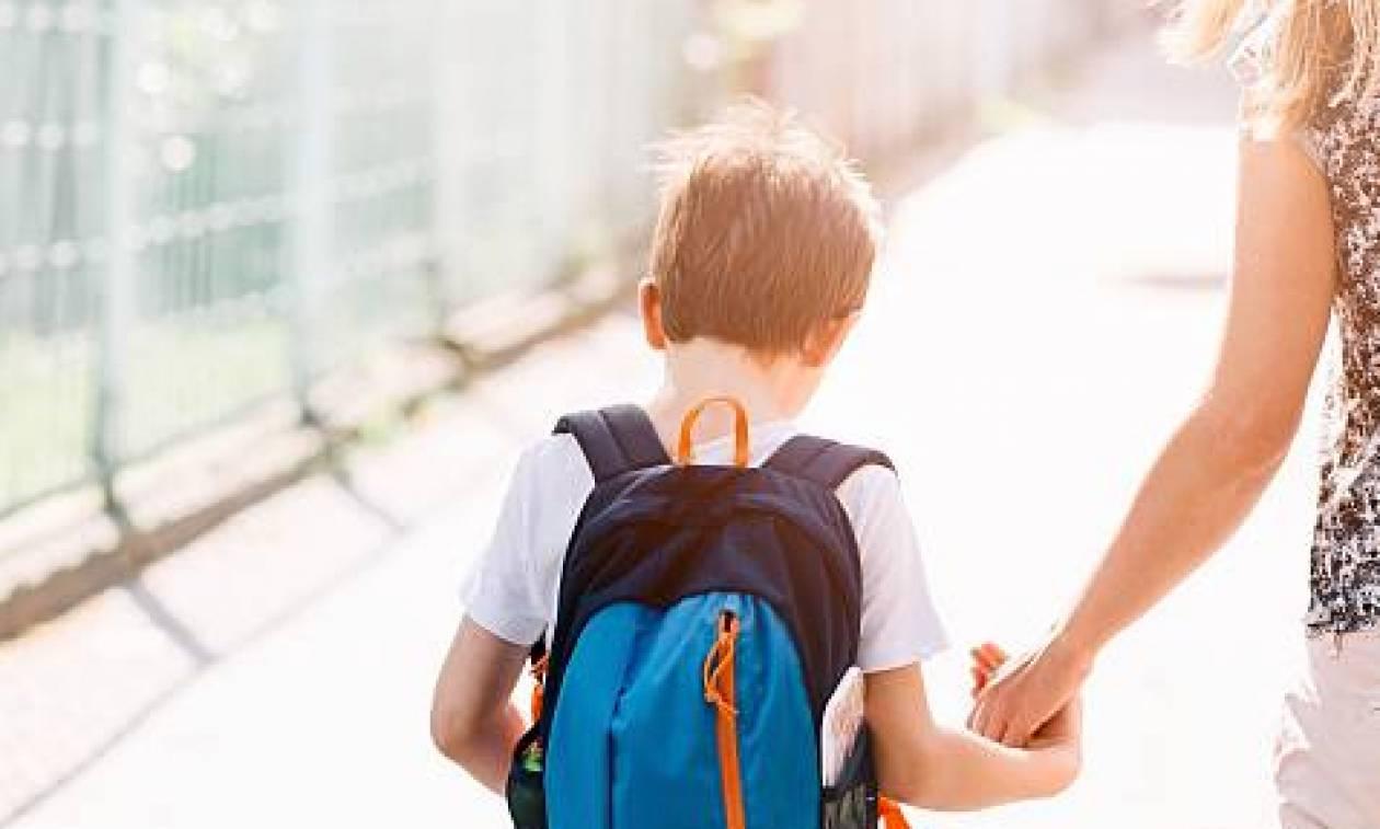 Παιδικοί σταθμοί ΕΣΠΑ 2018 - 2019: Τι πρέπει να προσέξετε για την κάρτα ανεργίας