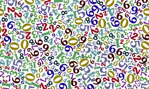 Βλέπεις συνεχώς μπροστά σου έναν συγκεκριμένο αριθμό; Μάθε τι κρύβεται πίσω από αυτόν!