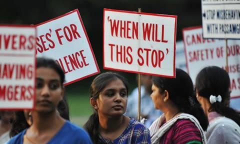 Φρίκη: Πήγαν να σώσουν γυναίκες από τράφικινγκ και τις βίασαν ομαδικά