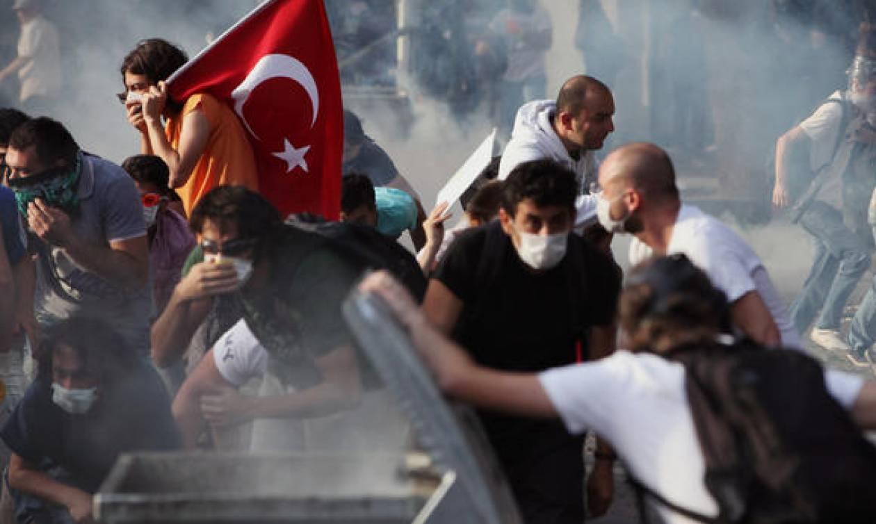 Έντονοι φόβοι για εκλογές βίας και νοθείας στην Τουρκία