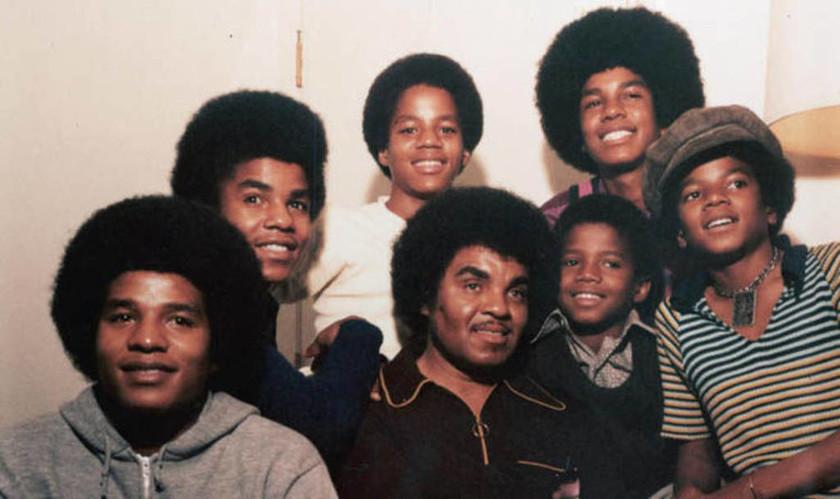 Φοβούνται το χειρότερο: Εσπευσμένα στο νοσοκομείο ο πατέρας του Μάικλ Τζάκσον (Pics+Vid)