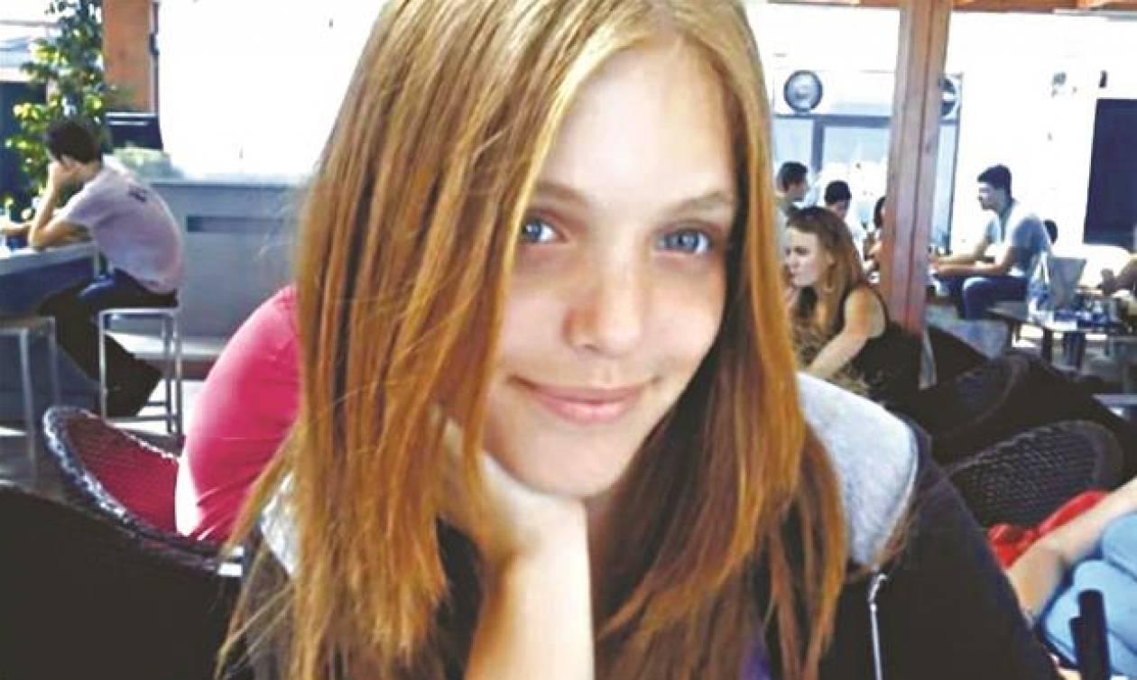 Χανιά: Η πρόταση του Εισαγγελέα στην δίκη για τον θάνατο της Στέλλας Ακουμιανάκη