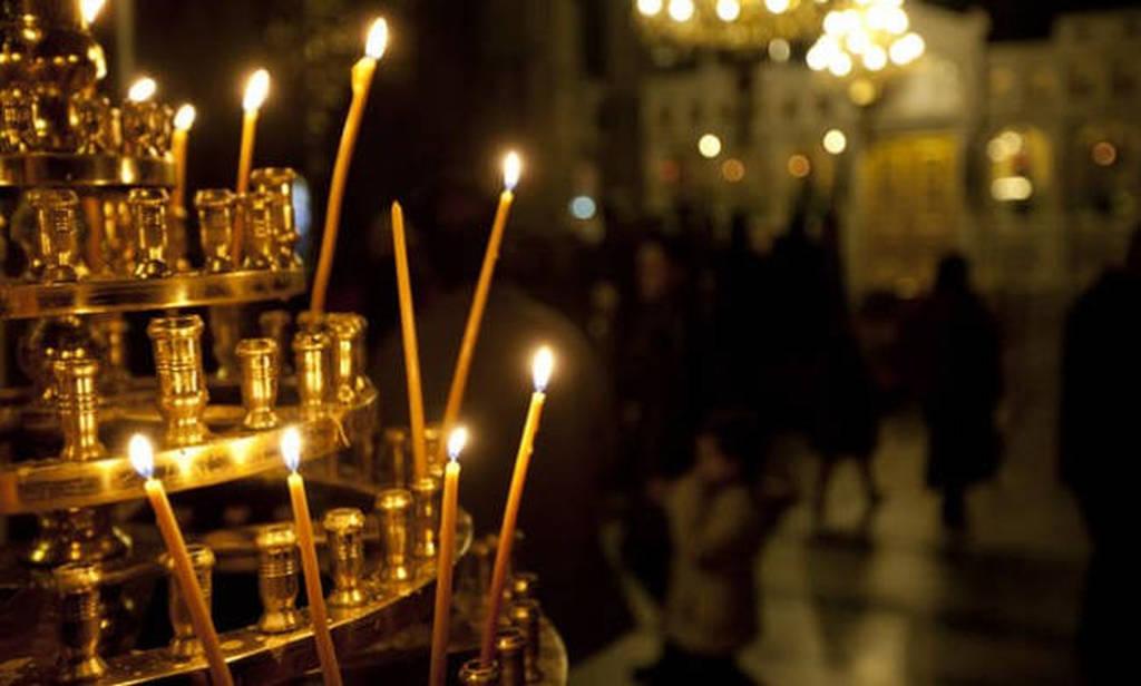 Λασίθι: Ελεύθεροι υπό όρους αφέθηκαν οι κατ' επάγγελμα ιερόσυλοι