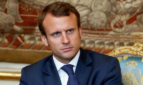 Κλειστά κέντρα στην Ευρώπη για τους μετανάστες προτείνουν Γαλλία και Ισπανία