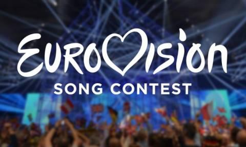Eurovision – Οριστικό: Σε αυτή τη χώρα θα διεξαχθεί ο επόμενος διαγωνισμός