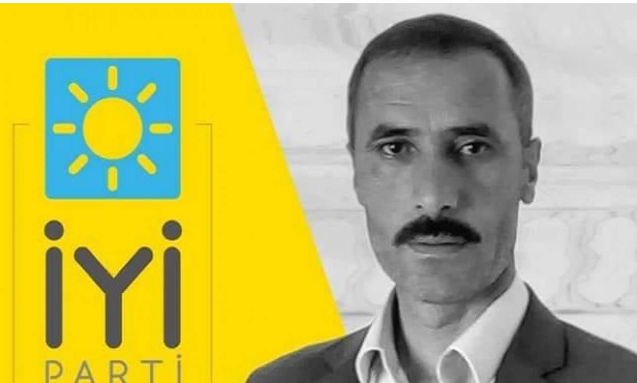 Με αίμα βάφτηκαν οι εκλογές στην Τουρκία: Νεκρός επικεφαλής του κόμματος της Ακσενέρ (Vid)