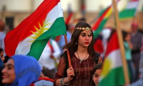Τουρκία Εκλογές: Έξαλλος ο Ερντογάν - Το φιλοκουρδικό HDP μπαίνει στη Βουλή