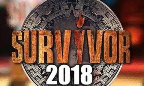 Survivor spoiler: «Έσκασε» η διαρροή! Aυτοί οι παίκτες κερδίζουν απόψε το πρώτο ατομικό έπαθλο