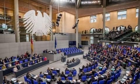 Την Παρασκευή η έγκριση της συμφωνίας του Eurogroup από το γερμανικό Κοινοβούλιο