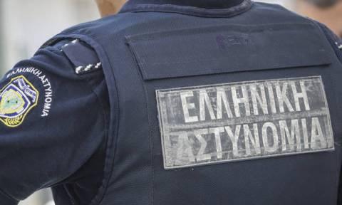 Επίθεση ακροδεξιών σε υπό κατάληψη κτίριο στα Πετράλωνα - Έξι προσαγωγές