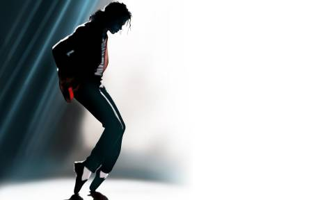 Σαν σήμερα το 2009 φεύγει από τη ζωή ο βασιλιάς της ποπ Μάικλ Τζάκσον (Pics+Vids)