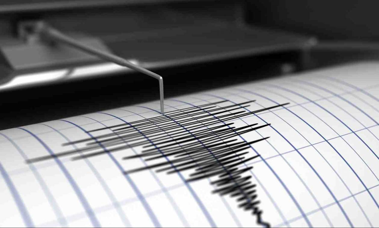Σεισμός - Κάτοικος Πύλου στο Newsbomb.gr: Ισχυρός ο σεισμός αλλά είμαστε συνηθισμένοι