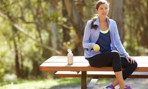 Οι 6 υγιεινές τροφές που πιθανώς τρώτε με λάθος τρόπο (pics)
