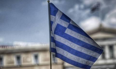 Moody's : Το χρέος της Ελλάδας είναι σε βιώσιμο μονοπάτι