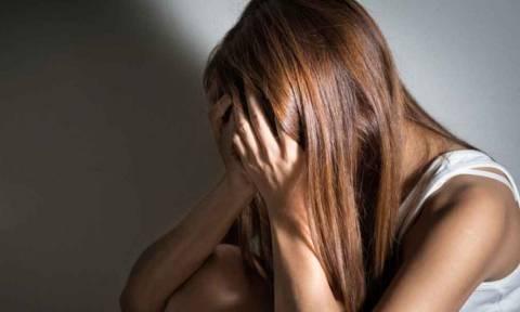 Σάλος στην Κρήτη: Μαθήτρια πήγε για ακτινογραφία και τη... θώπευσαν στο Κέντρο Υγείας