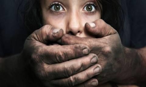 Βόλος - Σοκάρει κατ' επανάληψη βιαστής: Δεν τους έκανα κακό, τις βίασα δεν τις σκότωσα