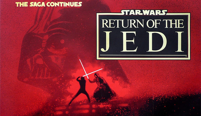 Star Wars: Δείτε ποιο πολυπόθητο αντικείμενο βγήκε σε δημοπρασία και έκανε «πάταγο» (Vid+Pics)
