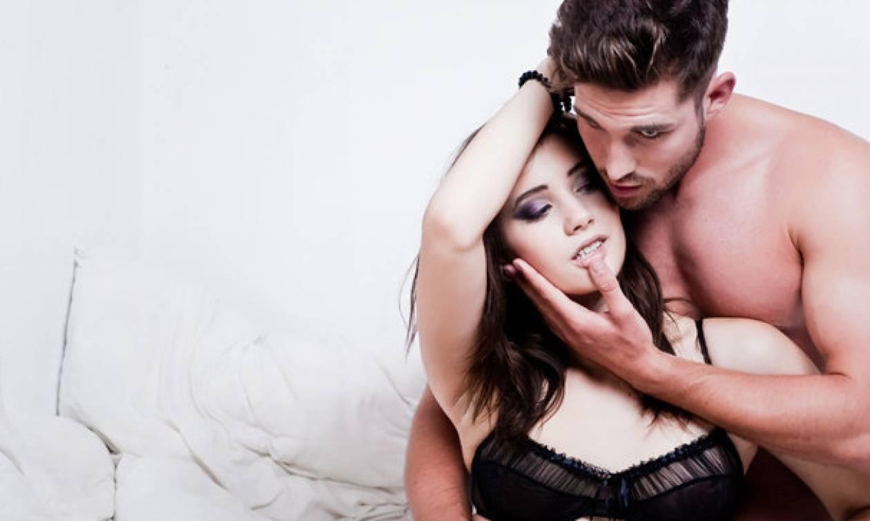 Μαύρες σεξουαλικές φωτογραφίες