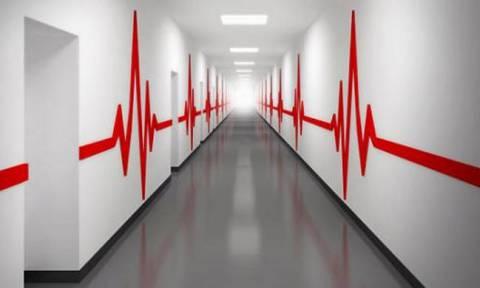 Τρίτη 26 Ιουνίου: Δείτε ποια νοσοκομεία εφημερεύουν σήμερα