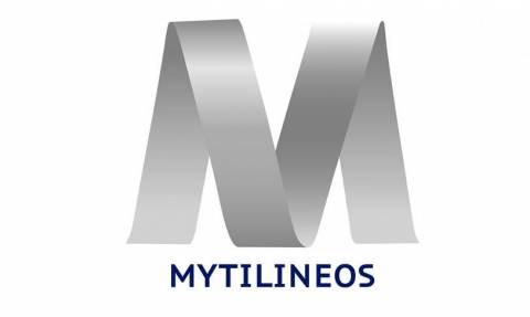 MYTILINEOS: Έκθεση Βιώσιμης Ανάπτυξης 2017