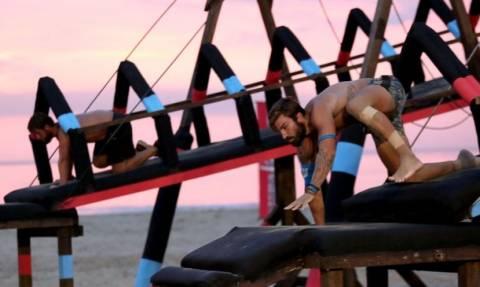 Survivor spoiler - διαρροή: Ποιοι θα κερδίσουν σήμερα (26/06) στον τελικό των συμβόλων;