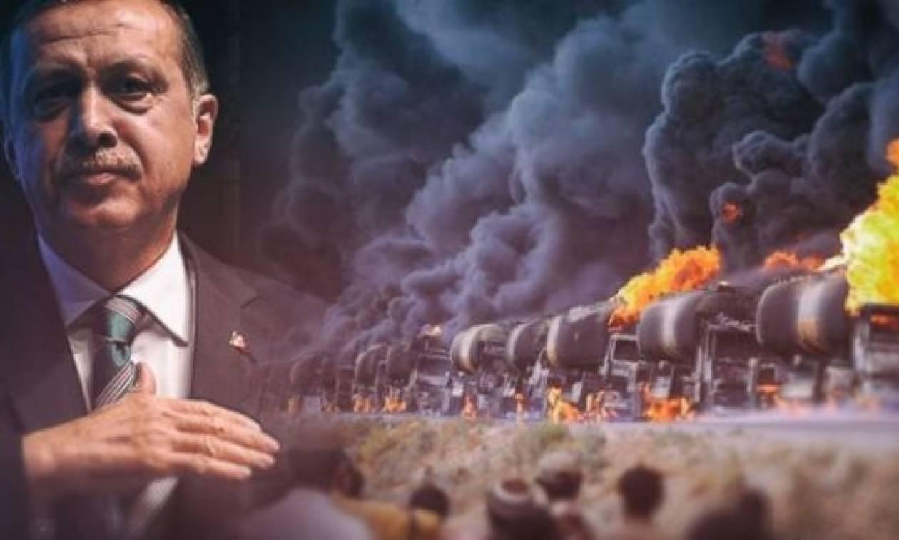Αυτές θα είναι οι πρώτες κινήσεις του Ερντογάν: Πόλεμος, καταστολή και κόντρα με τις ΗΠΑ