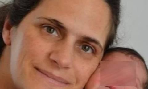 Ασύλληπτη τραγωδία στον Ωρωπό: Μητέρα 10 παιδιών σκοτώθηκε σε τροχαίο – Χιλιάδες κόσμου στην κηδεία