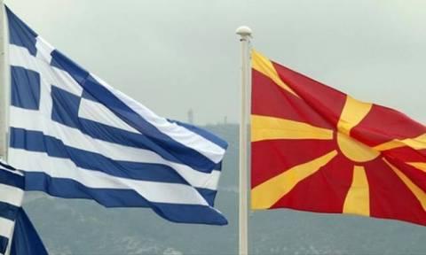 Θρίλερ στα Βαλκάνια: Στον «αέρα» οι συμφωνίες με Σκόπια και Αλβανία