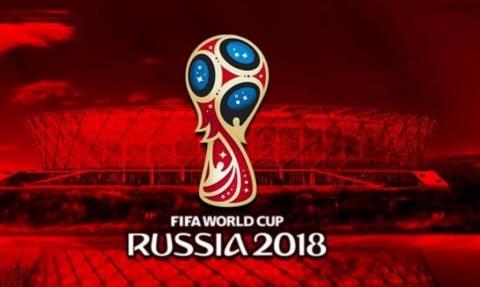 Μουντιάλ 2018: Τέσσερα ματς – «φωτιά» με φόντο τους «16»