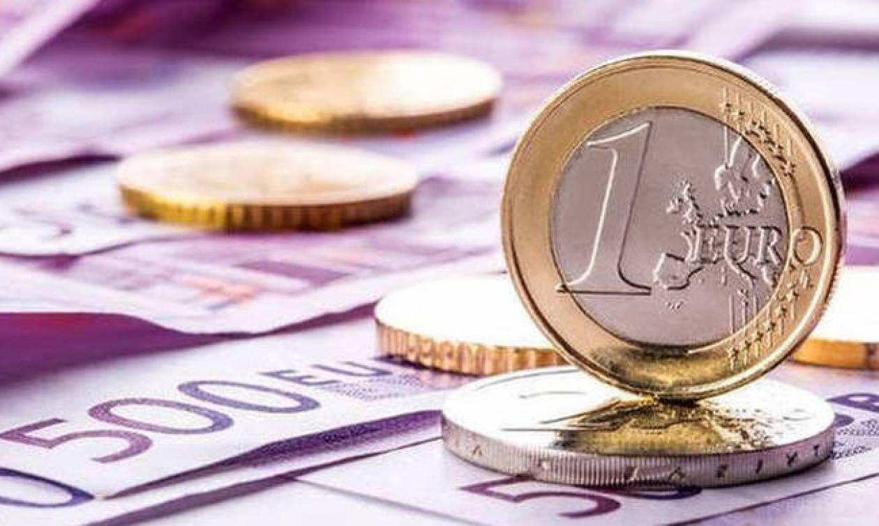 Λοταρία αποδείξεων - aade.gr: Πότε θα γίνει η κλήρωση για τα 1.000 ευρώ σε 1.000 τυχερούς