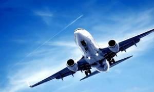 Ποια είναι η ασφαλέστερη θέση στο αεροπλάνο;