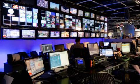 Αυτά είναι τα πέντε κανάλια που διεκδικούν τηλεοπτική άδεια - Ποιος μένει εκτός