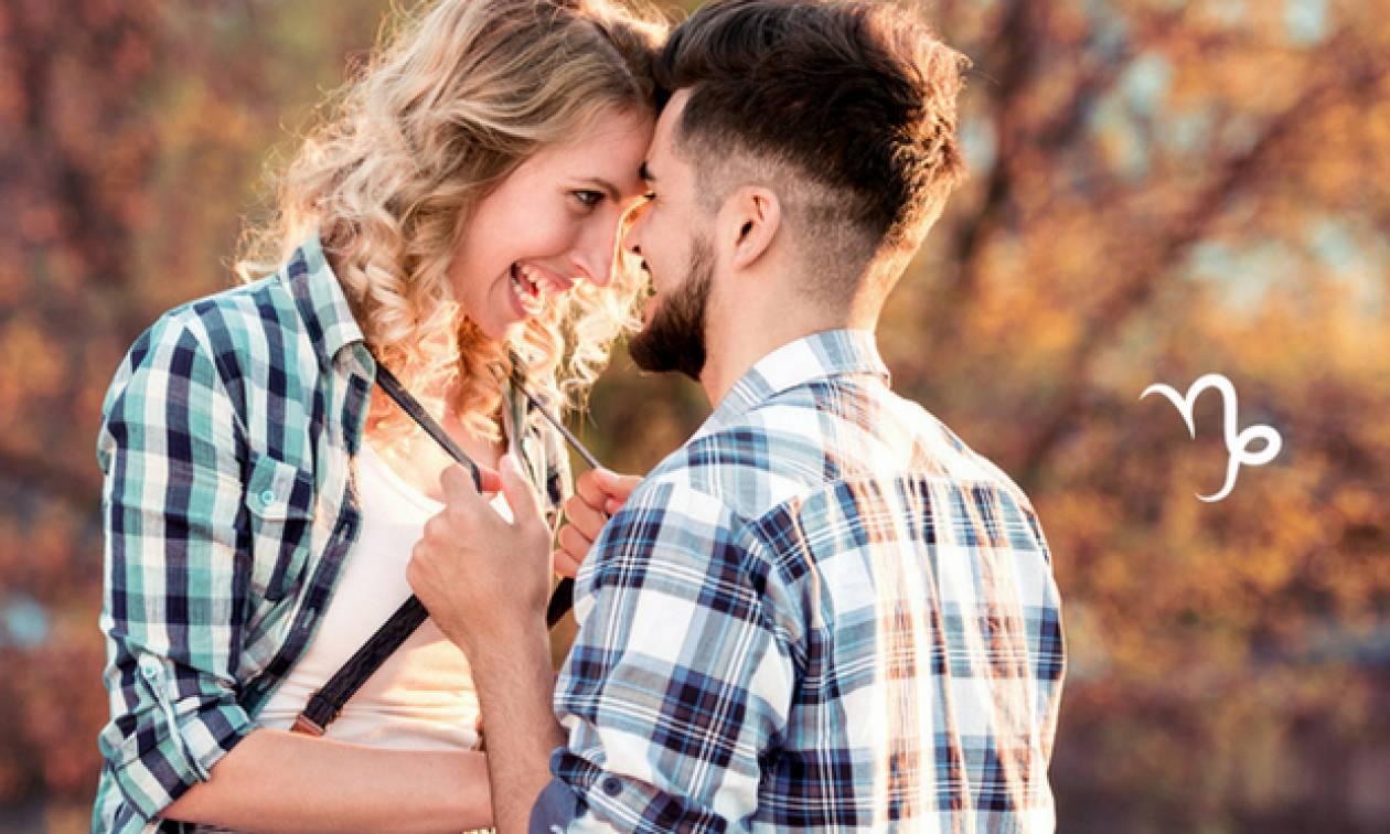 Dating στην ηλικία 45 ελίτ παγκόσμια dating