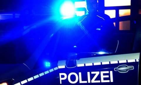 Παρανοϊκός υπάλληλος εταιρείας δηλητηρίαζε έναν έναν τους συναδέλφους του – Φόβοι για 21 νεκρούς